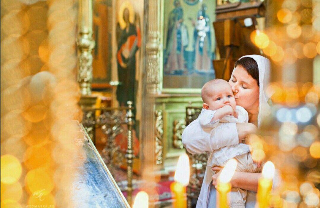 Картинки на крещение малыша, поздравление свадьбу своими