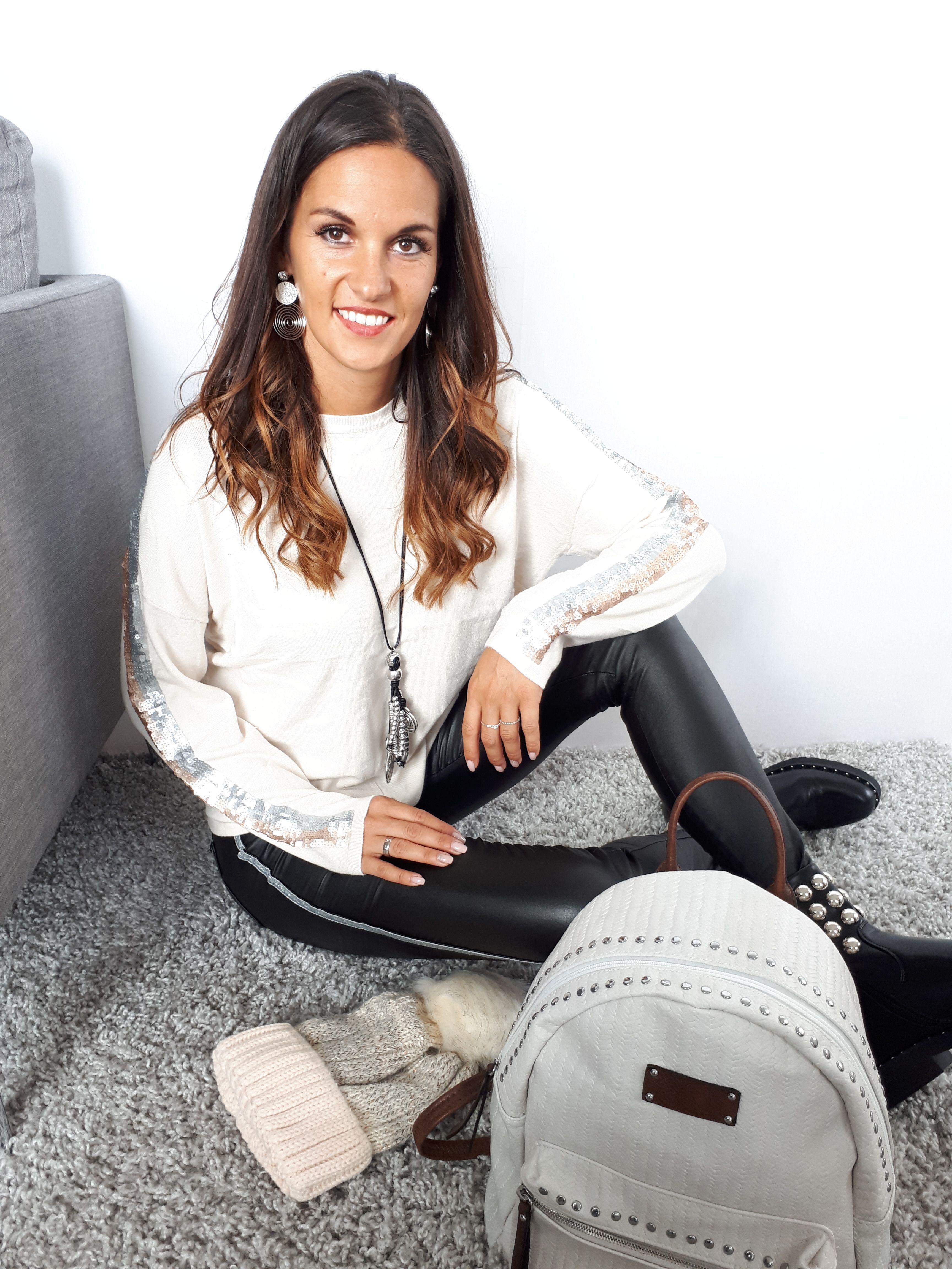 italienische Damenmode, italienische Mode, Onlineshopping ...