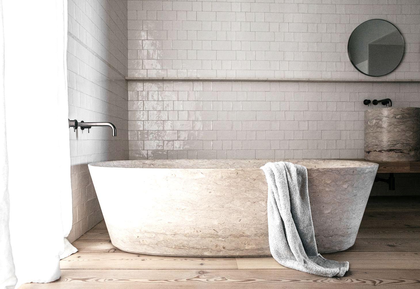 Santa Clara 1728 : Santa clara lotta agaton interiors bath