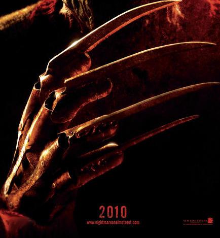 Freddy Krueger Glove Psd Official Psds Freddy Krueger Freddy Freddy Horror