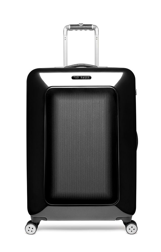 0bd188f6eed6 The Best Suitcases of 2014