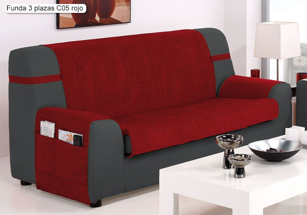 funda cubre sofa ref blmt 6122 creativity pinterest fauteuil deco et couture. Black Bedroom Furniture Sets. Home Design Ideas