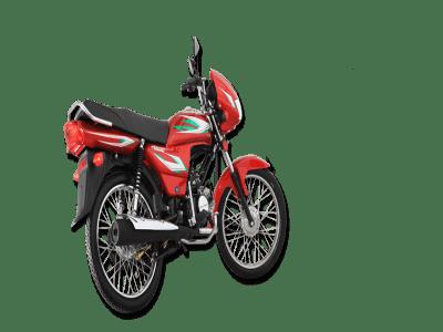 Road Prince Rp 110 2020 Bike Price In Pakistan Bike Prices Bike