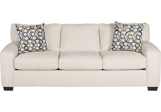 Cool Sofa Beds For Sale Online Find Sleeper Sofas Chairs Pull Uwap Interior Chair Design Uwaporg
