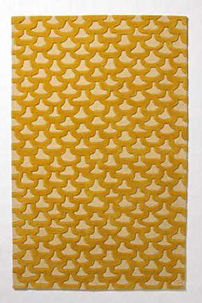 beautiful angela adams textured rug