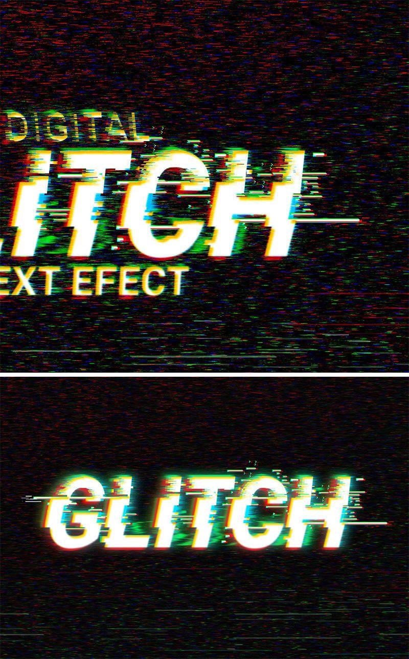 文字がかっこいい すごいphotoshopテキストエフェクト厳選80個まとめ 2021年改定版 Photoshopvip 3d Text Effect Text Effects Photoshop