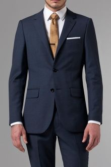 1000  images about Outfit on Pinterest | Dark brown, Tom ford suit