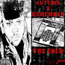 Plymouth Da Pheonix Autumn 2 Remember Pt 1 The Cold Hosted By Na Free Mixtape Download Or Stream It Mixtape Plymouth Remember
