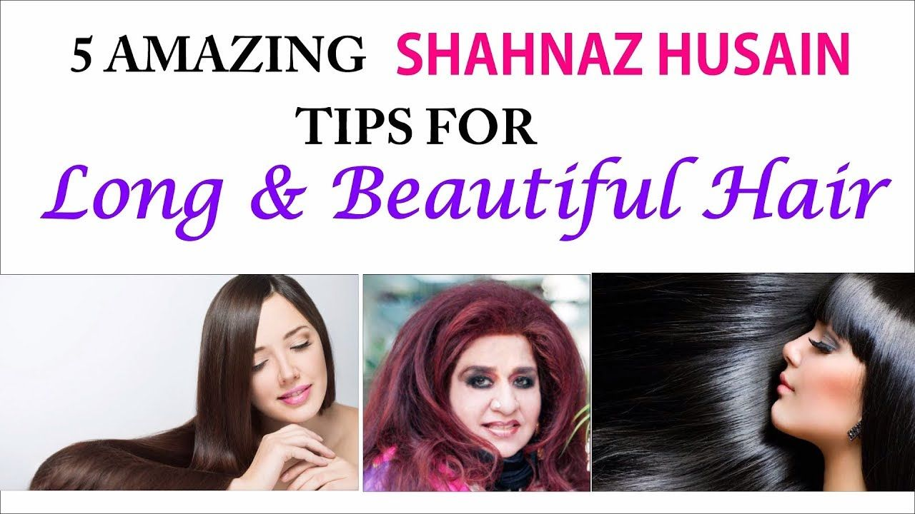Pin By Joyce Baker On Hair Care In 2020 Health Skin Care Good Health Tips Health Tips