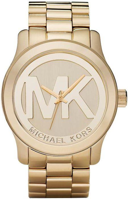 MK5786, 5786, MICHAEL KORS ladies mk watch, ladies   Michael Kors ... bb563a9295