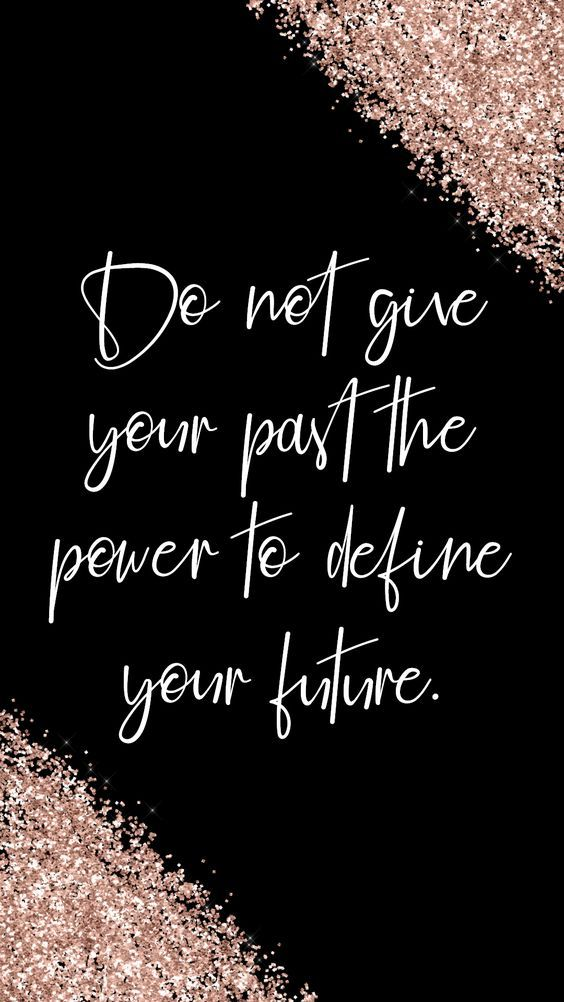 Write The Word Down Then It Will Happen Handwritng Cursive Calligraphy Lifequo Phone Backgrounds Quotes Inspirational Quotes For Girls Quote Backgrounds