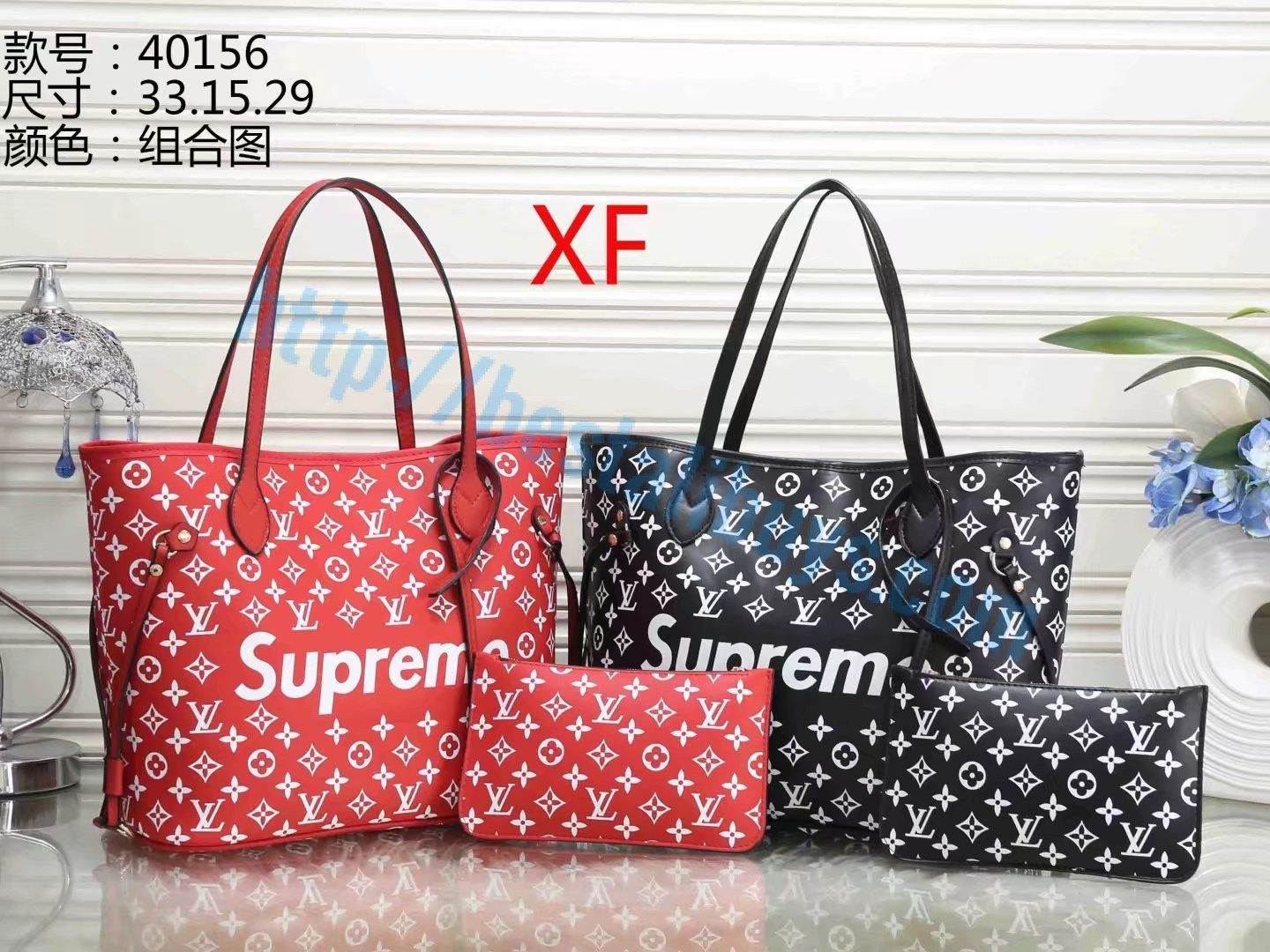 1ef88195d6fe LV Bag on Aliexpress - Hidden Link   Price      FREE Shipping     aliexpress