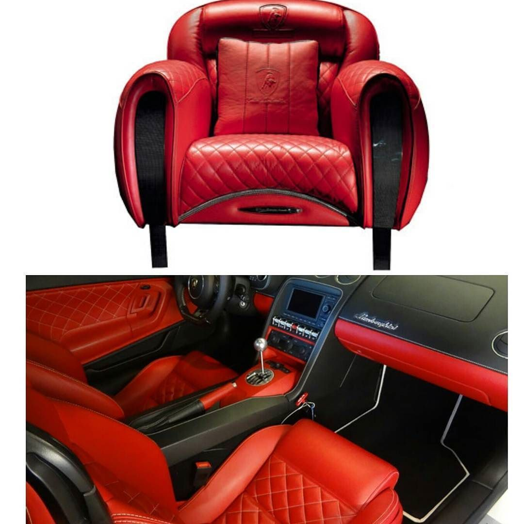 Tonino Lamborghini Chair Furniture Art Delivery Assembly Available 90 Days Same As Cash No Credit Contemporary Bedroom Design Furniture Furniture Removal