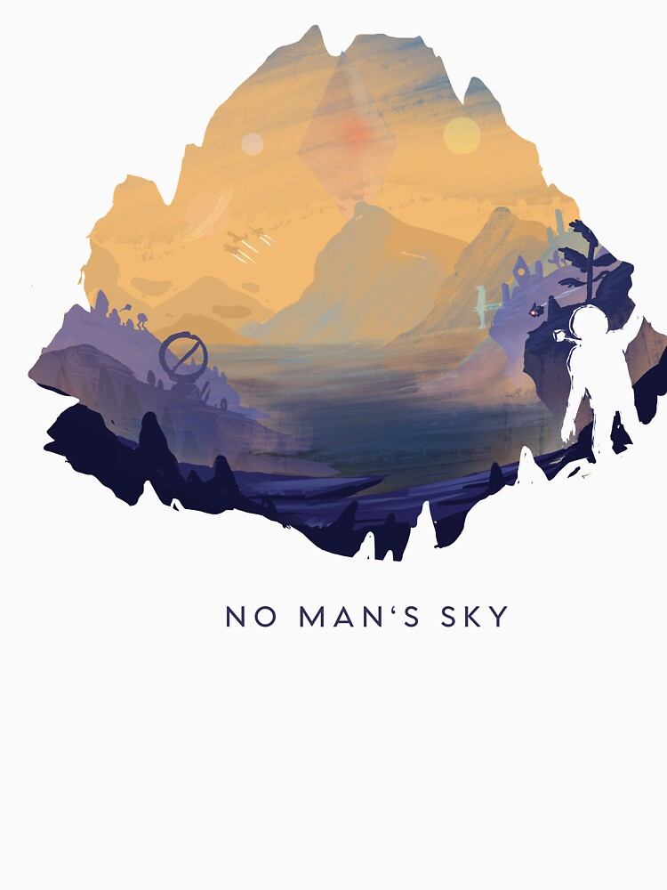 No Man S Sky Wallpaper Background Yodobi No Man S Sky Sky Art Wallpaper Backgrounds