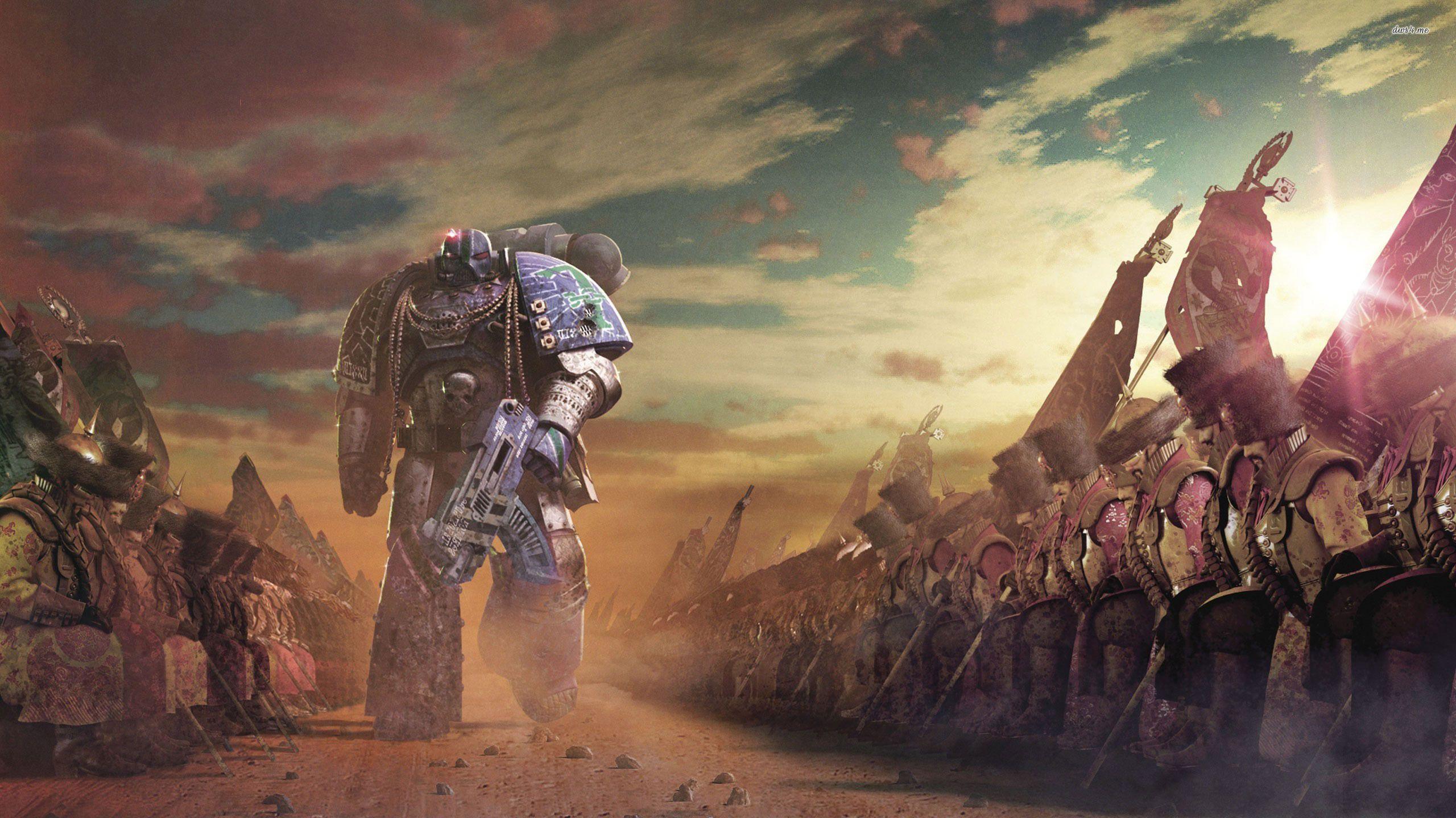 Warhammer 40k Google Search Warhammer Warhammer Art Warhammer 40000