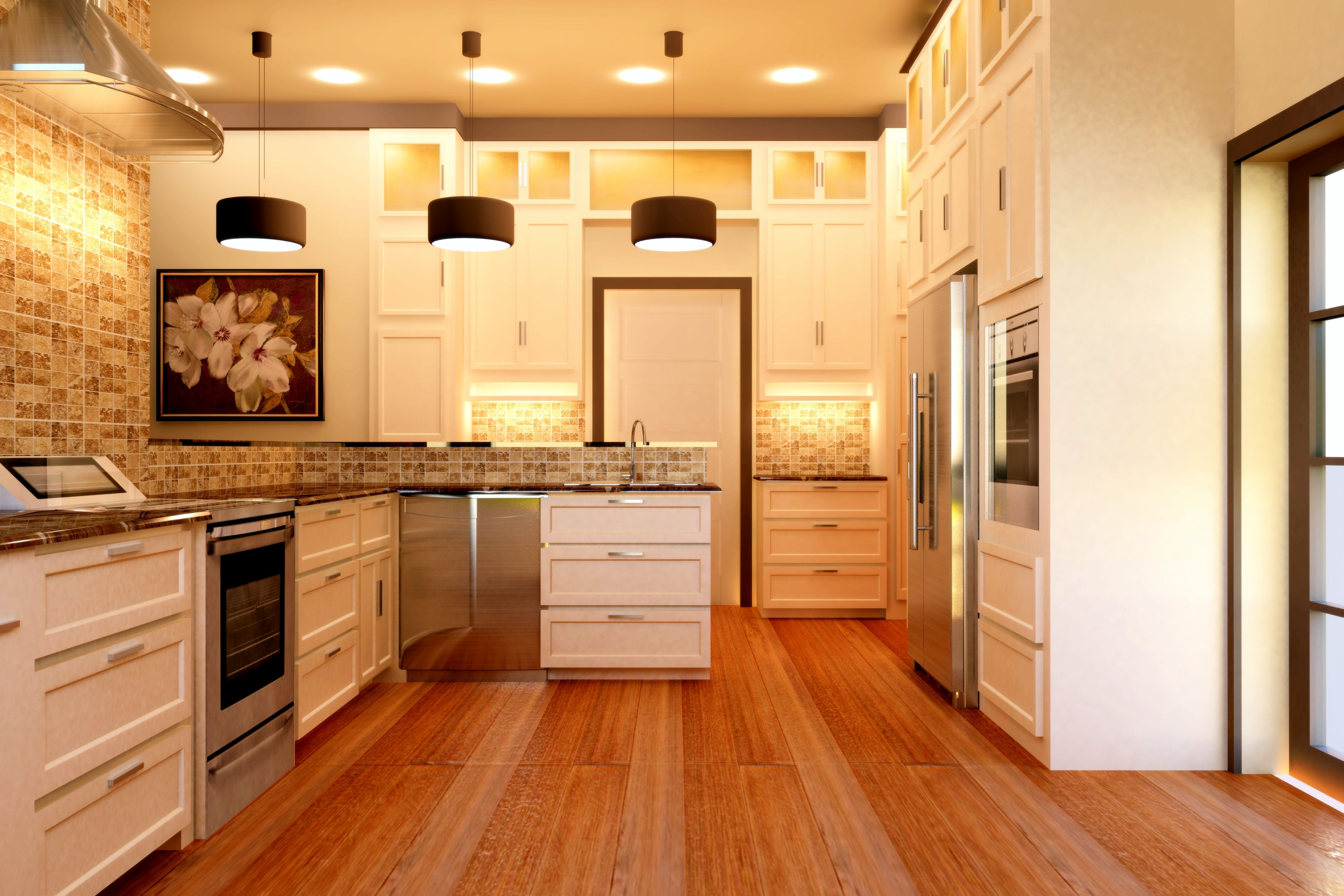 Kitchen Remodeling Madison Wi | http://sodakaustica.com | Pinterest ...