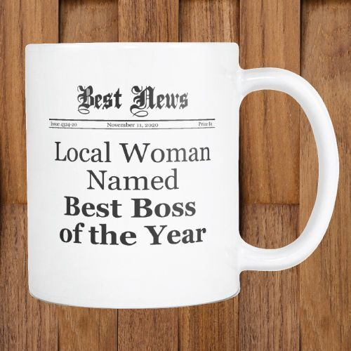 12 Best Gifts For Your Boss #bossesdaygiftideasoffices Cute mug for your Best Boss of the Year | Gifts for female boss | Bosses Day gift ideas #bossesdaygiftideasoffices 12 Best Gifts For Your Boss #bossesdaygiftideasoffices Cute mug for your Best Boss of the Year | Gifts for female boss | Bosses Day gift ideas #bossesdaygiftideasoffices 12 Best Gifts For Your Boss #bossesdaygiftideasoffices Cute mug for your Best Boss of the Year | Gifts for female boss | Bosses Day gift ideas #bossesdaygiftide #bossesdaygiftideasoffices