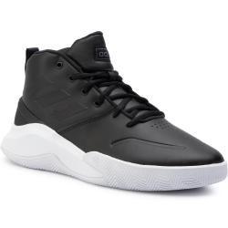 Nike Jordan Max Aura Basketballschuhe Herren in schwarz NikeNike #textiles