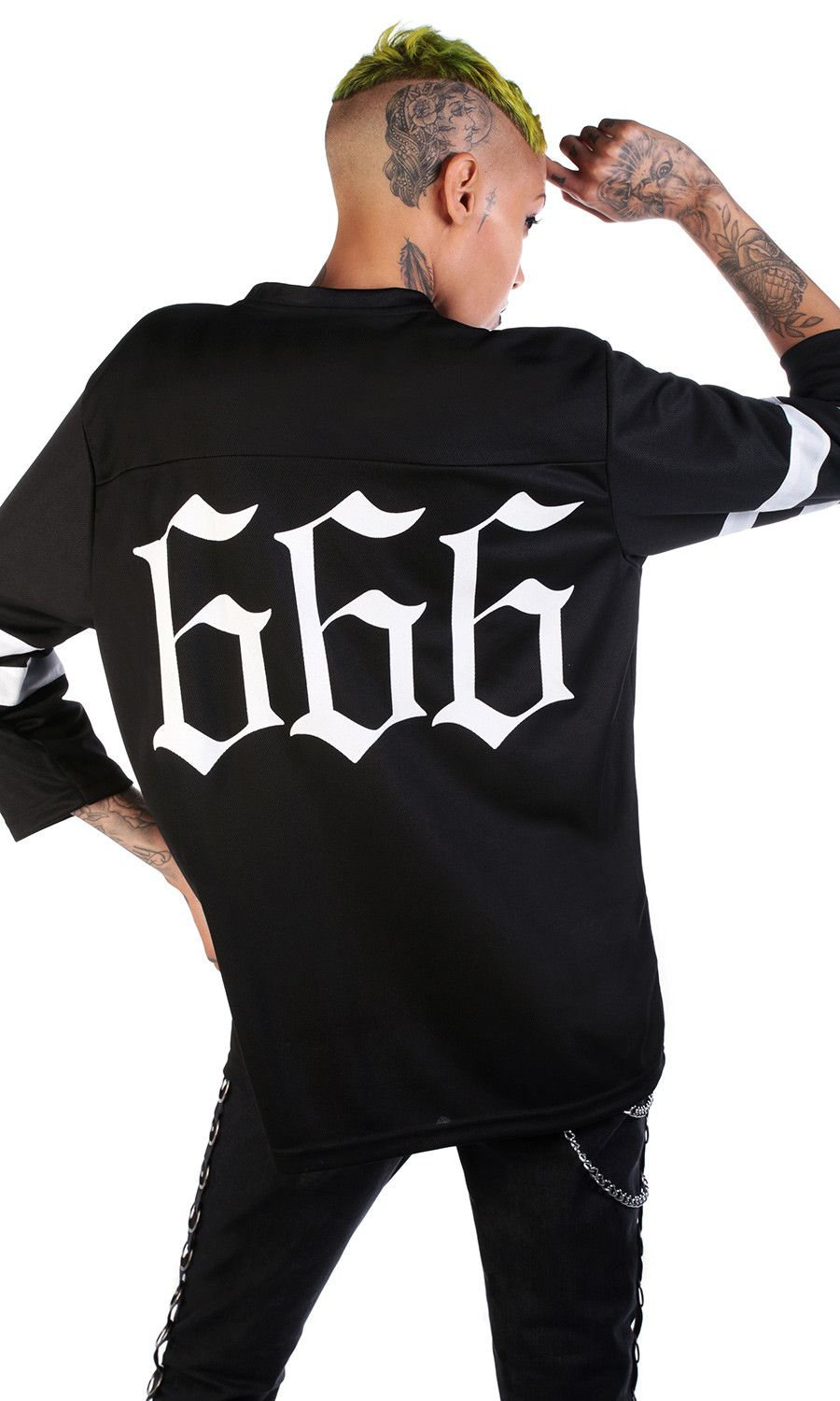 Shop the finest goth and grunge fashions! - Disturbia Clothing