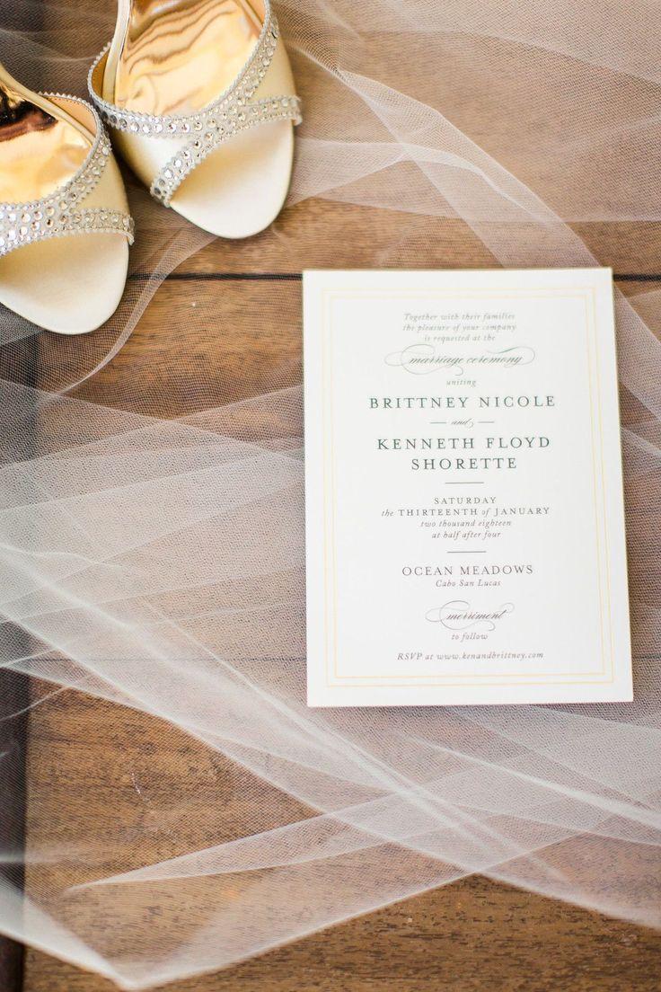 Leichte und luftige Hochzeit in Cabo del Sol - Club House, Fotografie von ...,  Leichte und luftige Hochzeit in Cabo del Sol - Club House, Fotografie von ...,