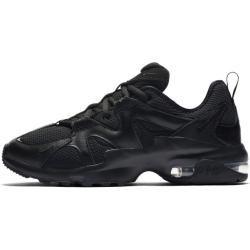 Nike Air Max Graviton Damenschuh - Schwarz Nike