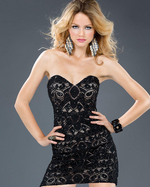 Jovani 79182 | Jovani Dress 79182 | Homecoming Prom | Pinterest ...