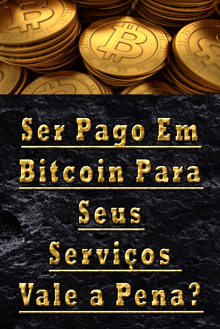 bitcoin vale a pena bitcoin rinkos vertės reikšmė( mvrv santykis)