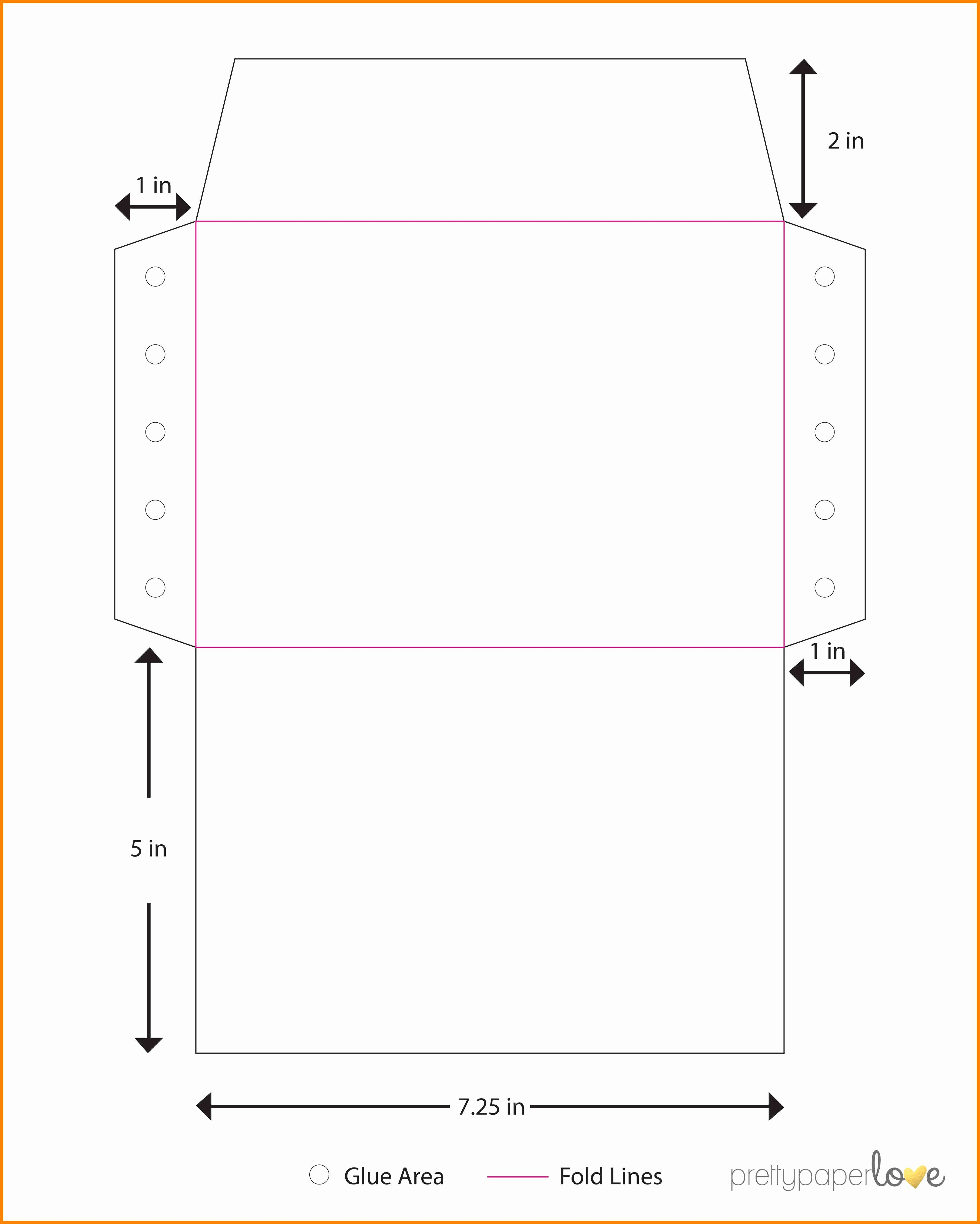 A2 Envelope Template Word Luxury Letter Size Envelope Template Apextechnews Envelope Template Envelope Design Template Letter Size Envelope