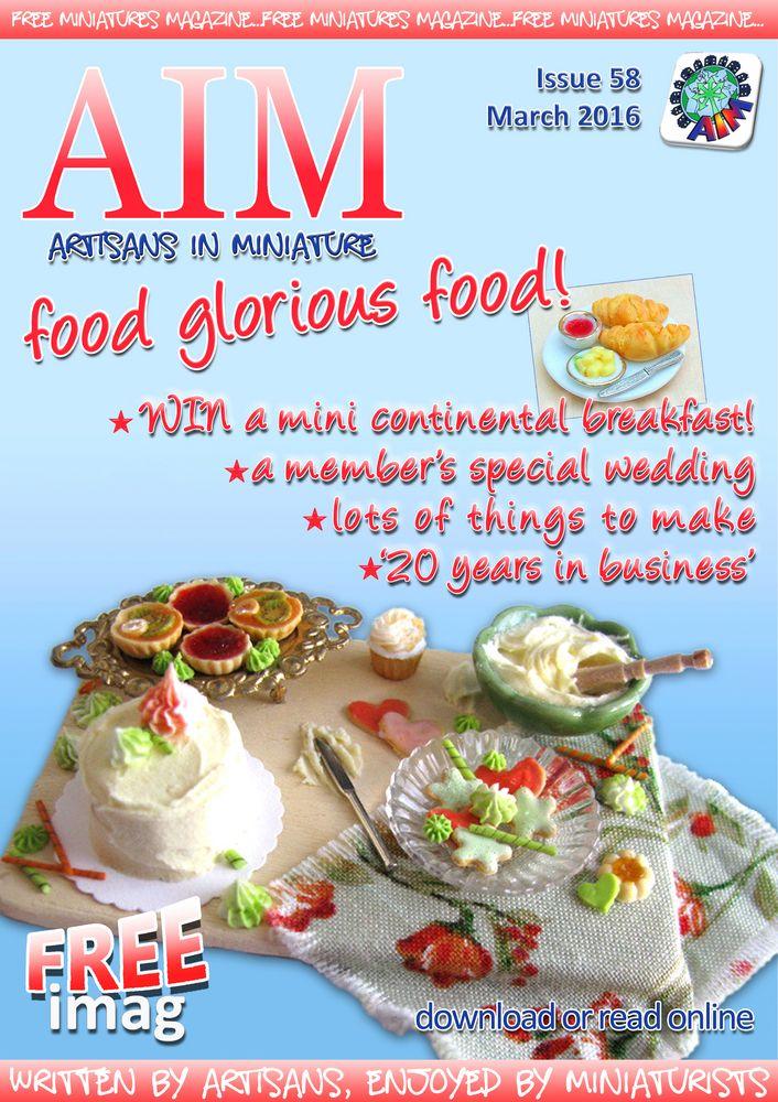 Httpartisansinminiatureissue10ml comida en httpartisansinminiatureissue10ml forumfinder Images