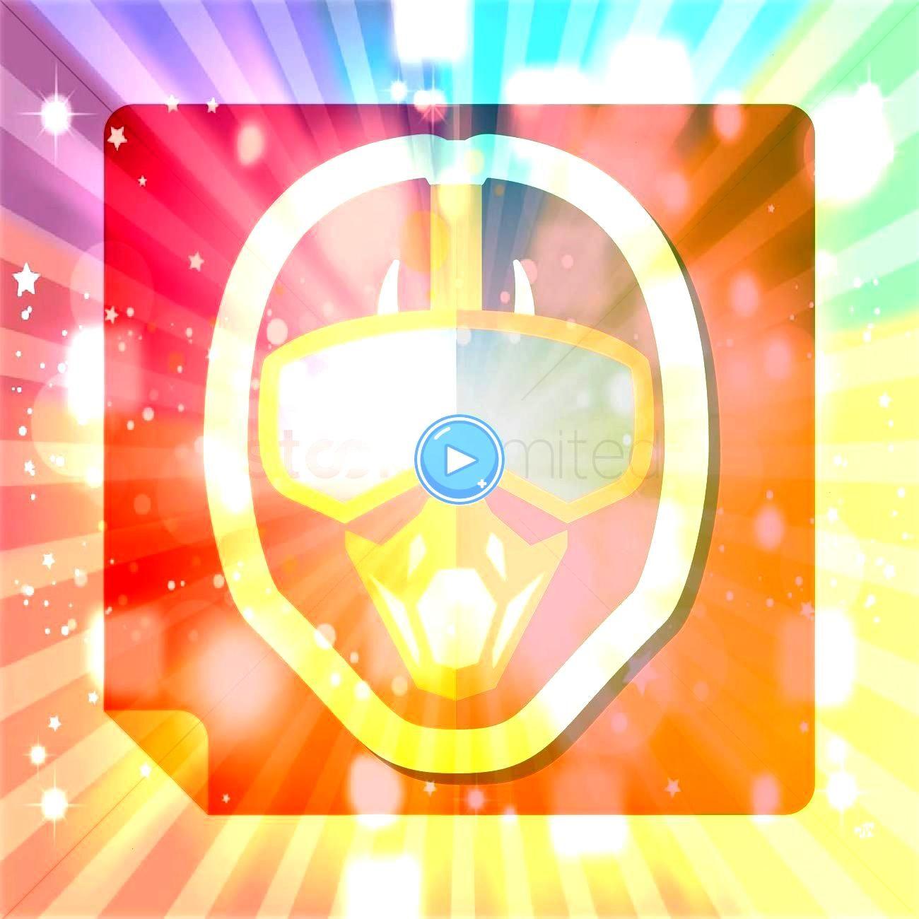 vector Helmet stock vector  Mobile Repairing Logo Vector EPS File Air Force Jet Vector Art  148251719  Shutterstock Education Logo Design Template EPS File Vi Letter With...