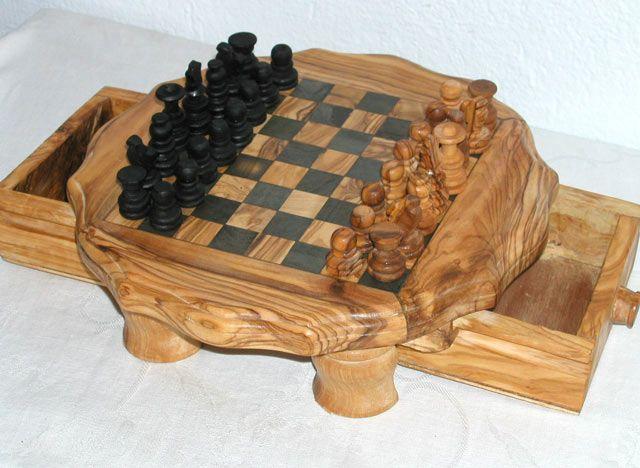 wooden chess ile ilgili görsel sonucu