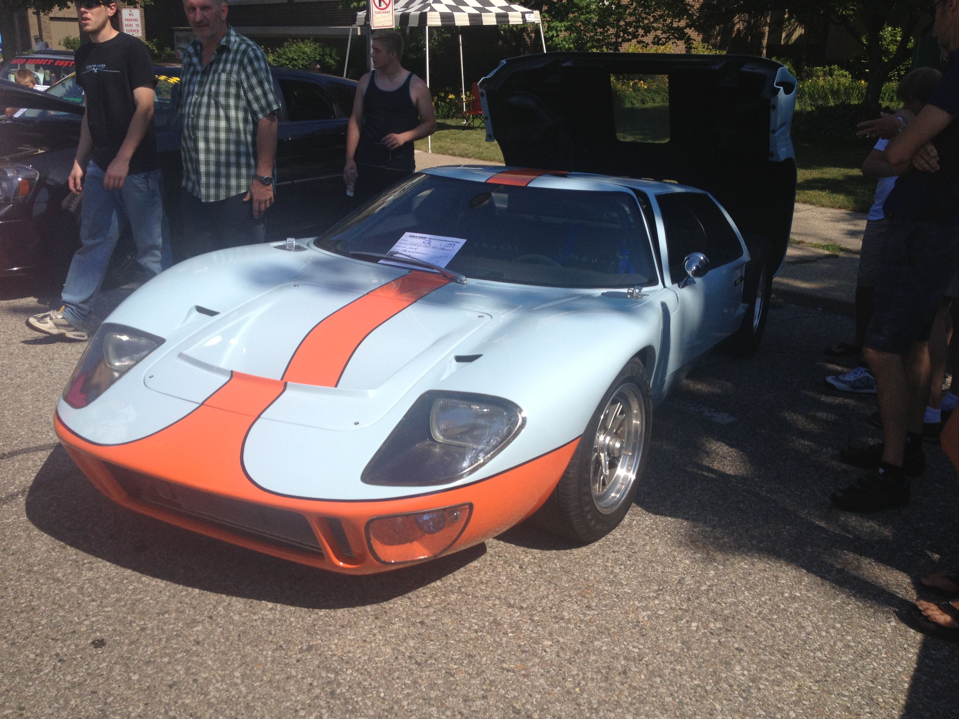 Pin By Quarter Mile Muscle Inc On Muscle Cars Ford Gt40 Muscle