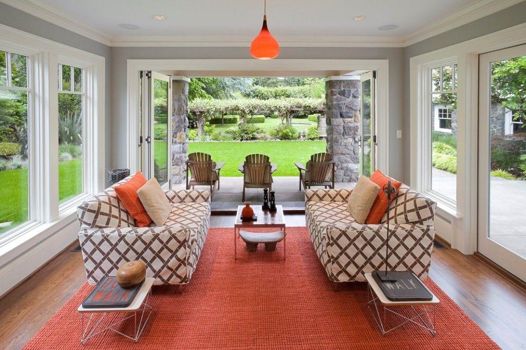 sunroom furniture - Google Search