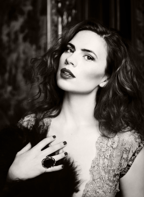 8b65120e5ae8 Trekløver and proud, Search results for: hayley atwell | Celebrities ...
