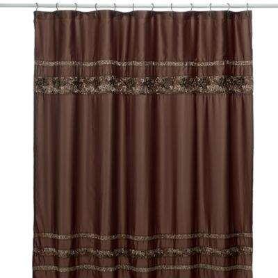 Mosaic Tile 72 Inch X 96 Fabric Shower Curtain Curtaininlaid