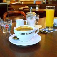 Café Schulz, München
