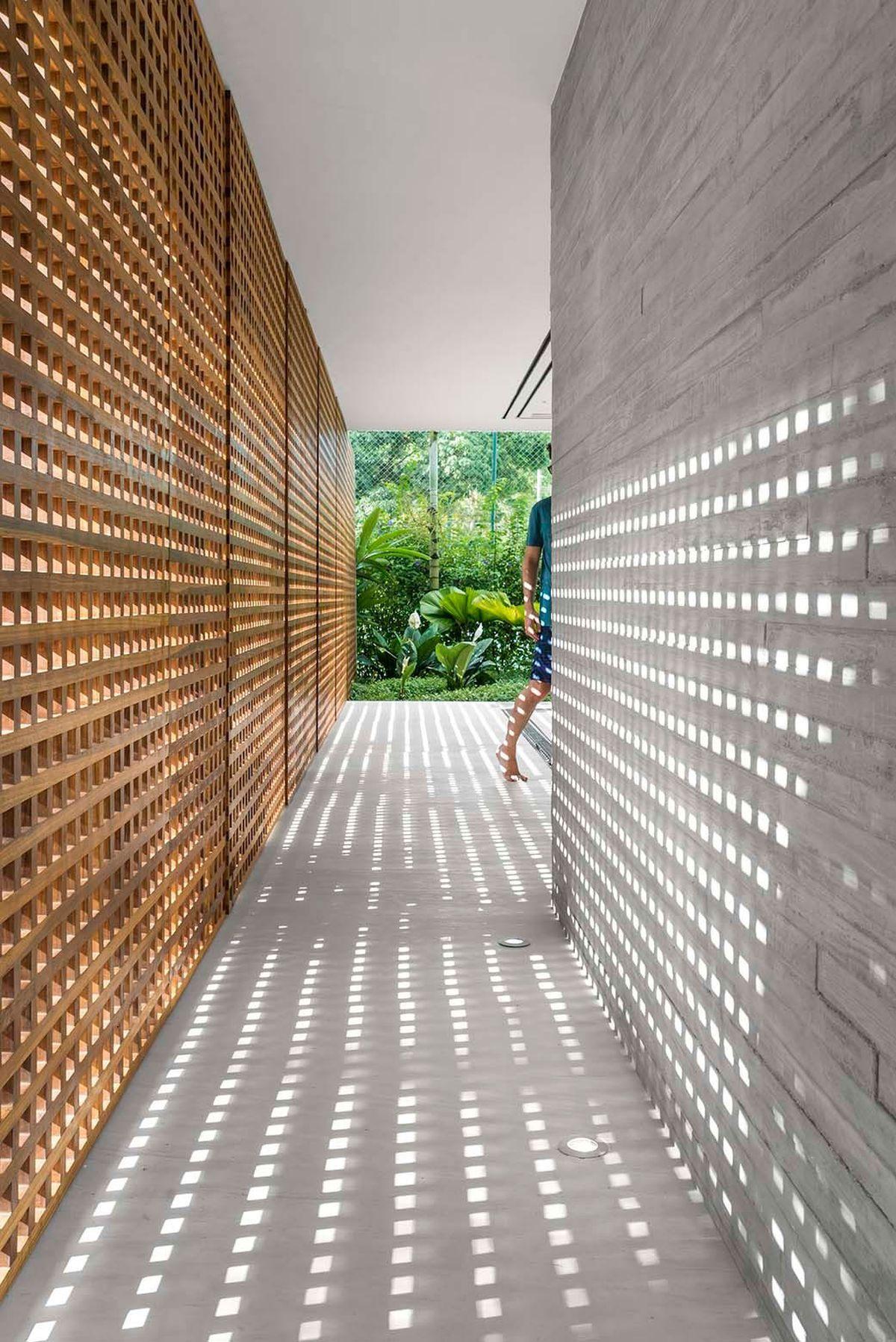 Modernistische Innenarchitektur - greenwashing.us - Home Design ...