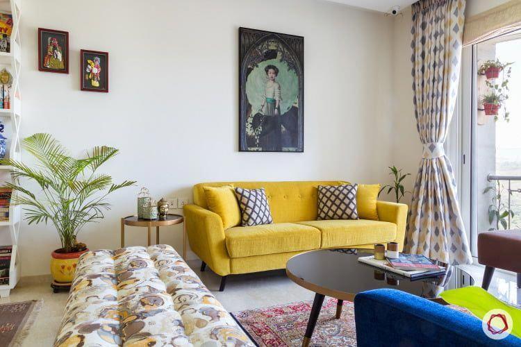 Home Decor Ideas India Interior Design Trends Of Mumbai Homedecorshops Living Room Decor Apartment Indian Living Rooms Interior Design Living Room