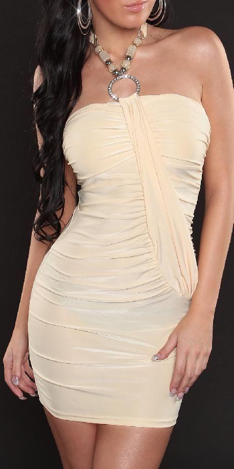 Pin szerzője  Csábítsel.hu női ruha webáruház 76696e42e7