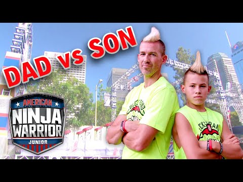 629d7bfd2139fd293d899d294a54dc23 - American Ninja Warrior Junior Application 2020