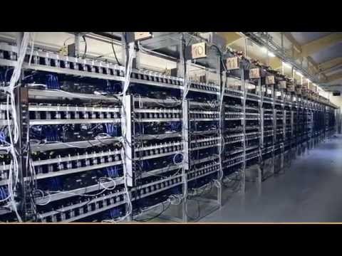 fabrica de bitcoin bitcoin diskusija