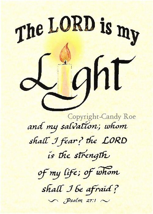 Pin by Victoria Caroline on Psalms | Inspirational words ...