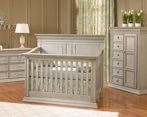 Baby Caché - Vienna - Very special furniture for your very special ...
