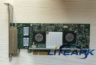 broadcom bcm5709c quad port gigabit adapter network card wired 6939516240997 pci express x4 ethernet (rj-45) 1000mbps/1gbps ethernet/ cards malaysia