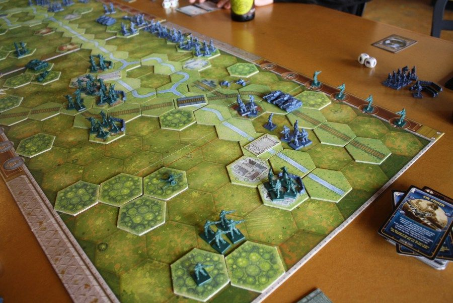 Image result for wargame hexagon hexagon six sided