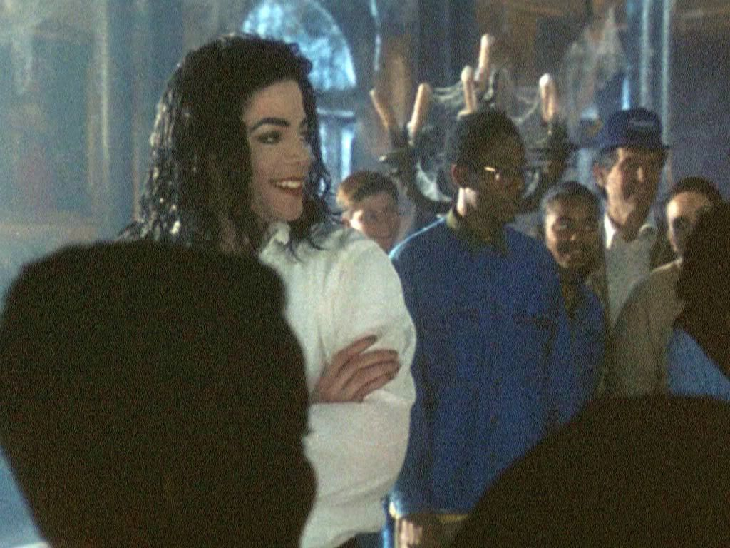 Michael Jackson Wallpaper For Bedroom Michael Jackson Ghost Aol Image Search Results Mj Pinterest