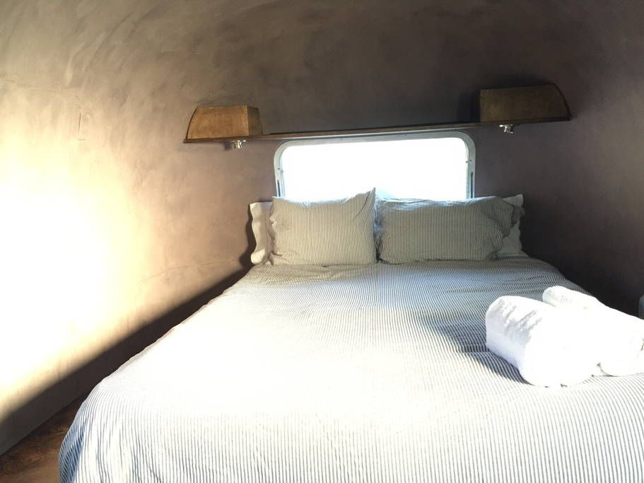 Check out this awesome listing on airbnb eco chic