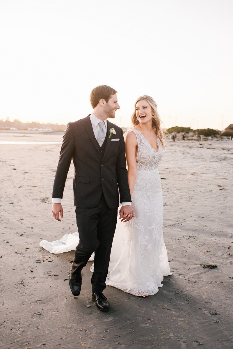 Move mountains photography longwood venues newport beach