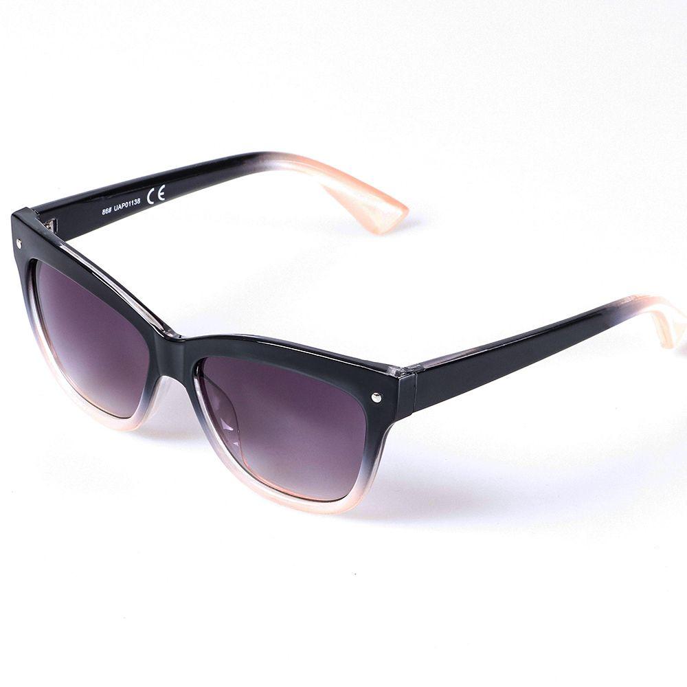 stile moda occhiali da sole donne del progettista di marca classic summer sun glasses da sole femminili popolari shades eyewear