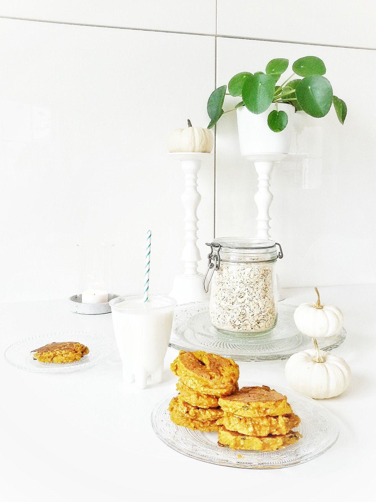 """Auf der """"mammilade""""_n-Seite des Lebens: Hallo Wochenende! 8x WochenGLÜCK & 1 Kürbis-Frühstücks-Rezept"""